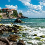 img-1302091233-Black_Sea_Coast_Sozopol_Bulgarien